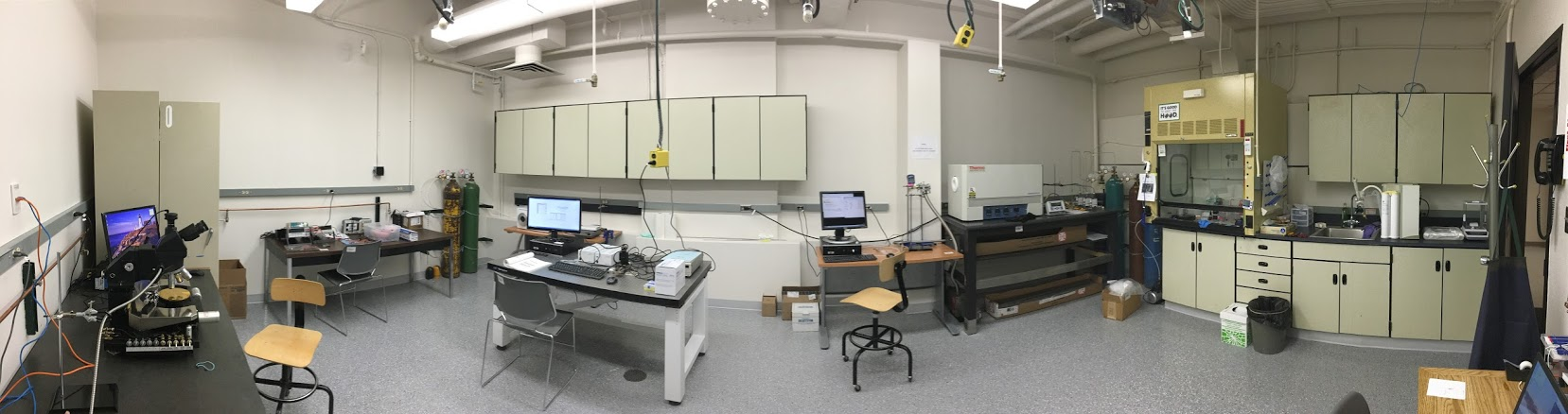 lab-view